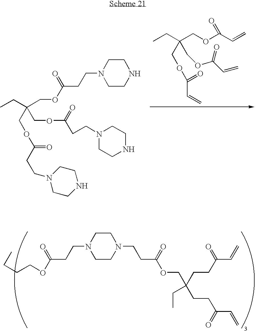 Figure US07985424-20110726-C00041
