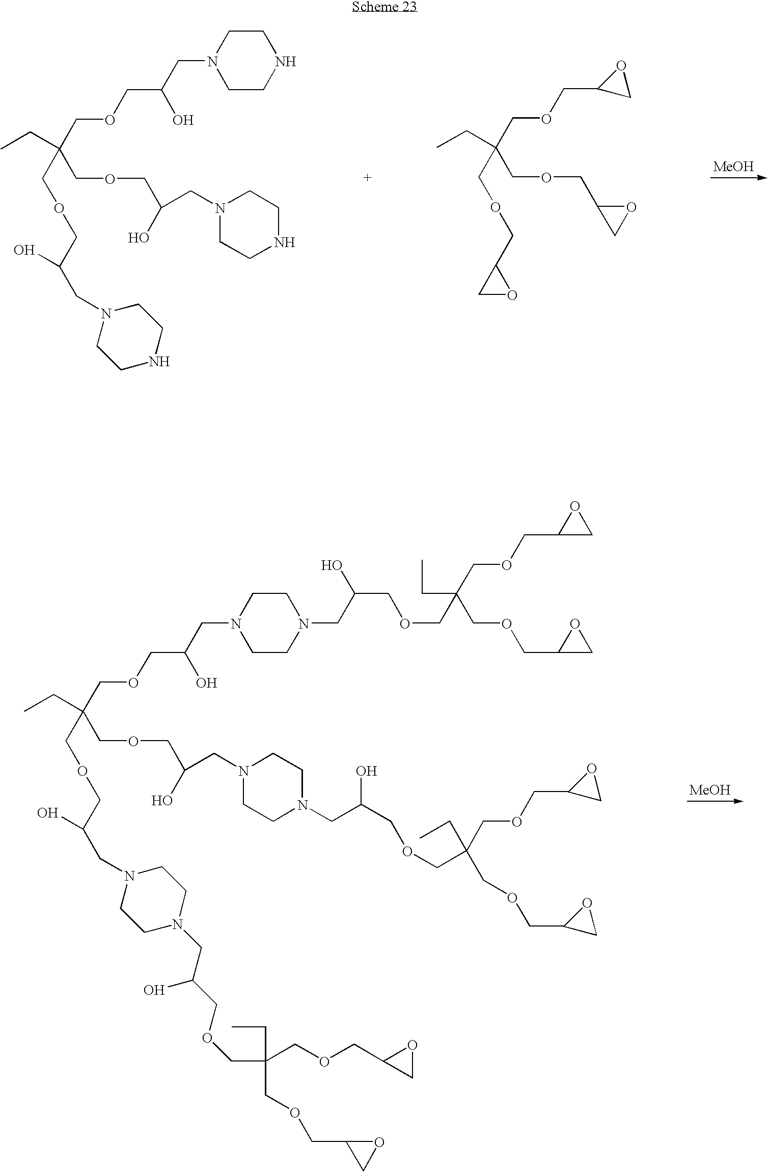 Figure US07985424-20110726-C00043