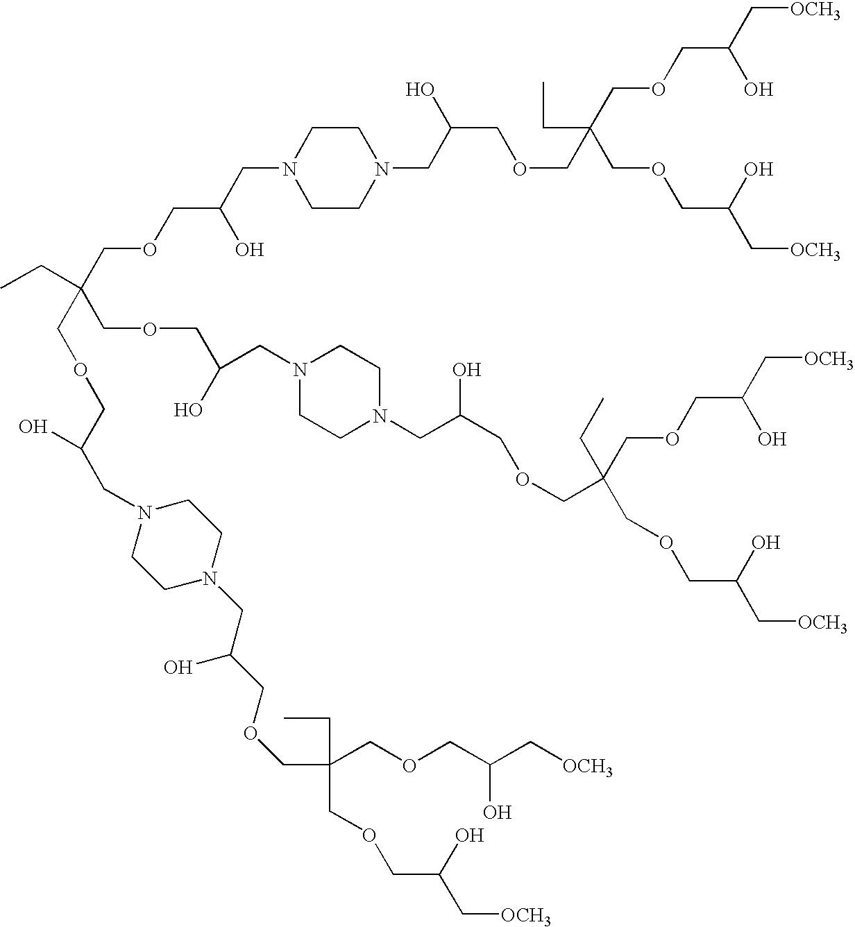 Figure US07985424-20110726-C00044