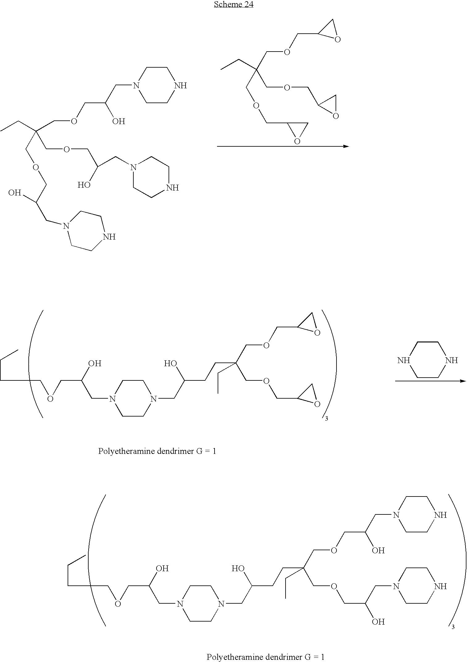 Figure US07985424-20110726-C00045
