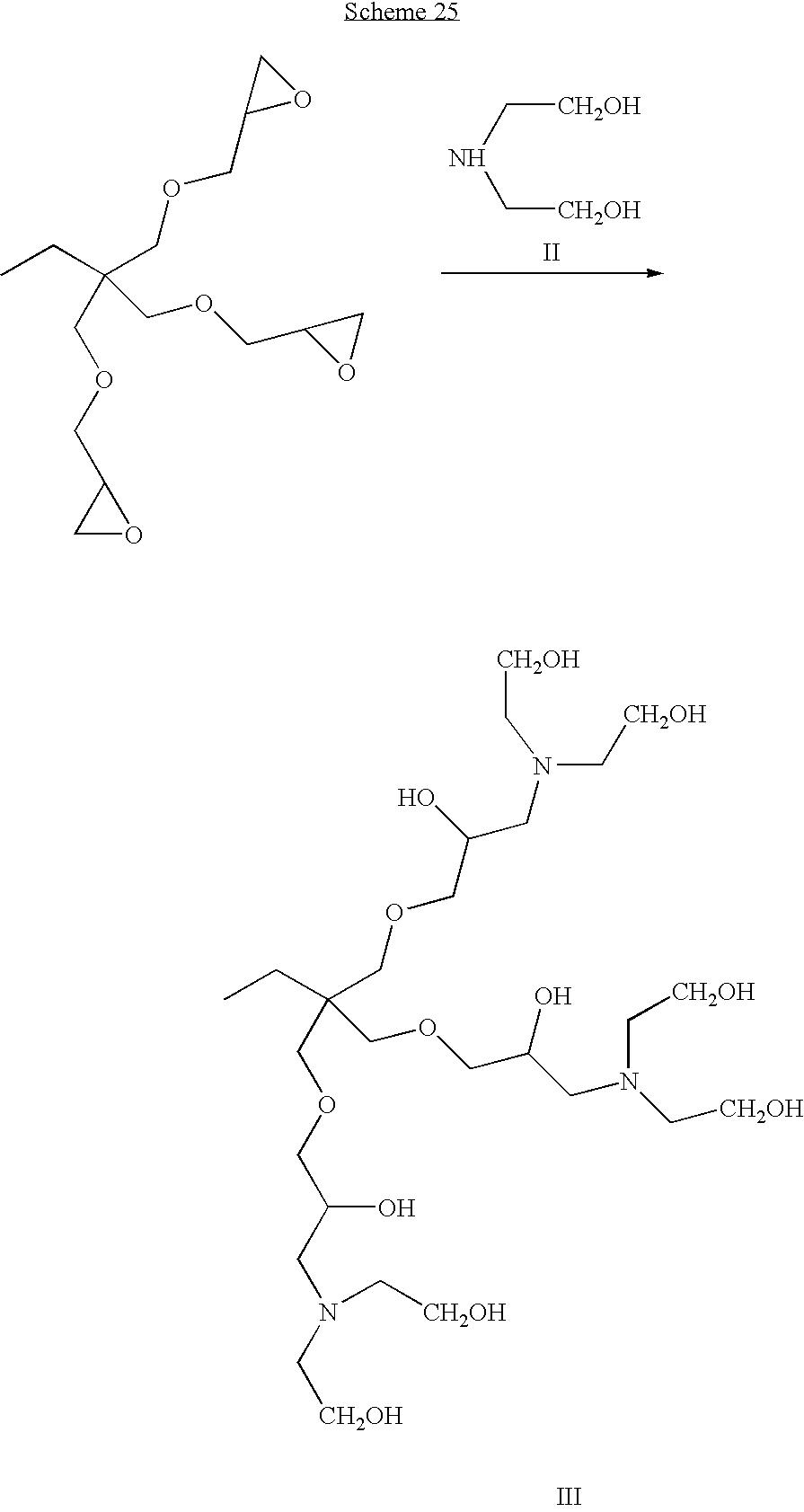 Figure US07985424-20110726-C00046