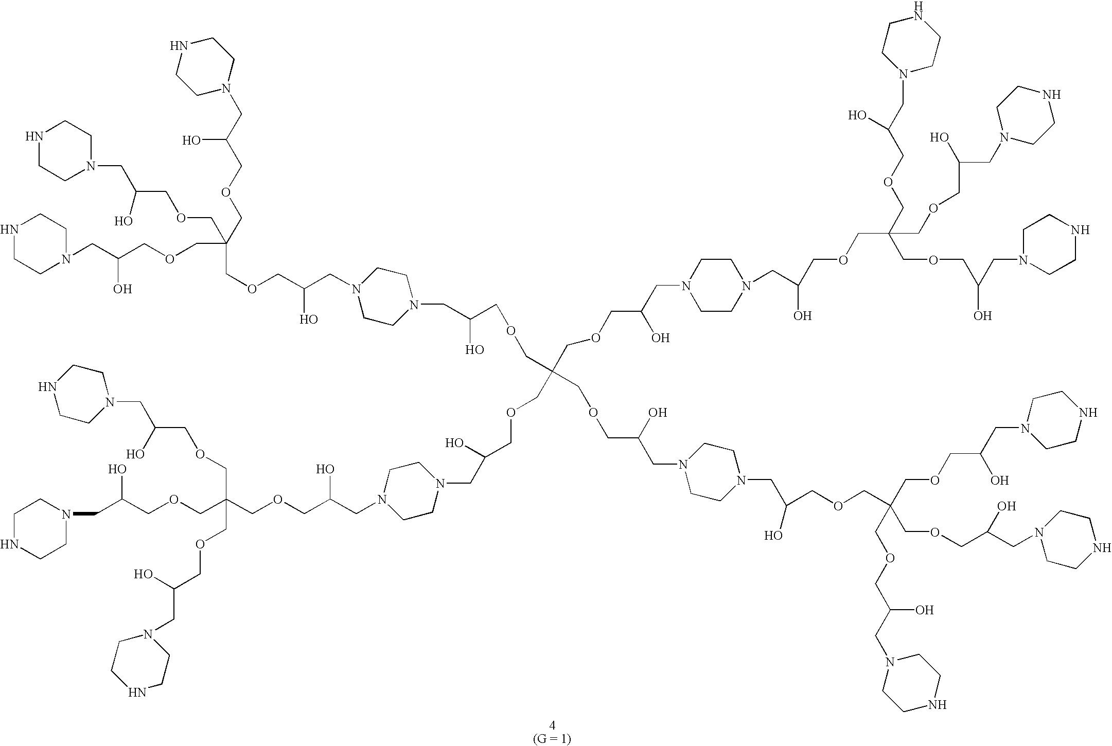 Figure US07985424-20110726-C00052