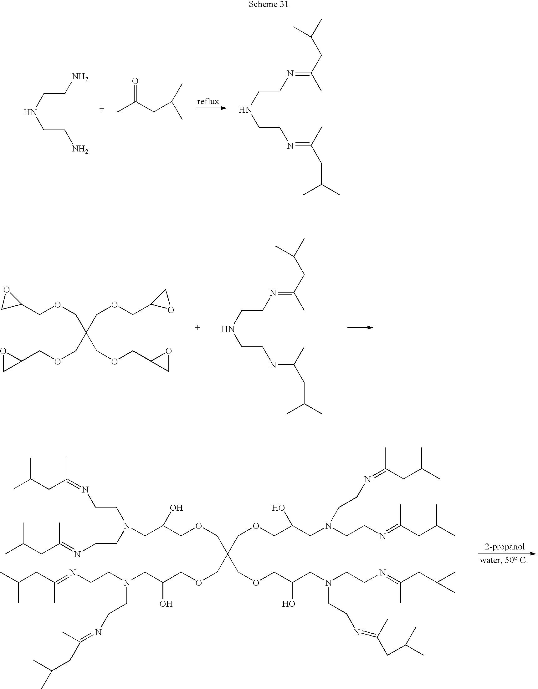 Figure US07985424-20110726-C00053