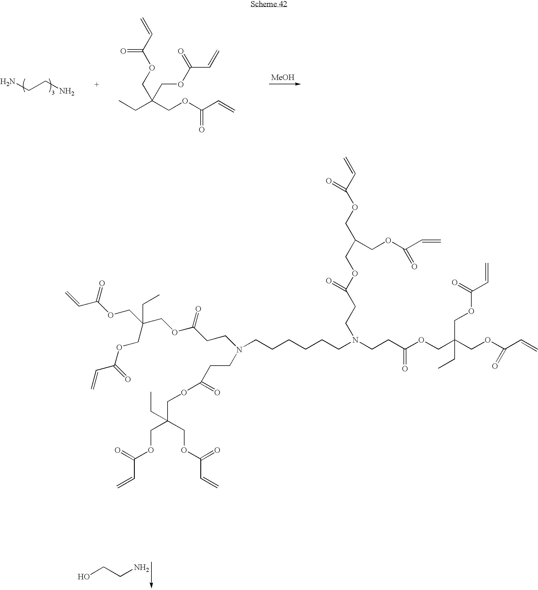 Figure US07985424-20110726-C00065