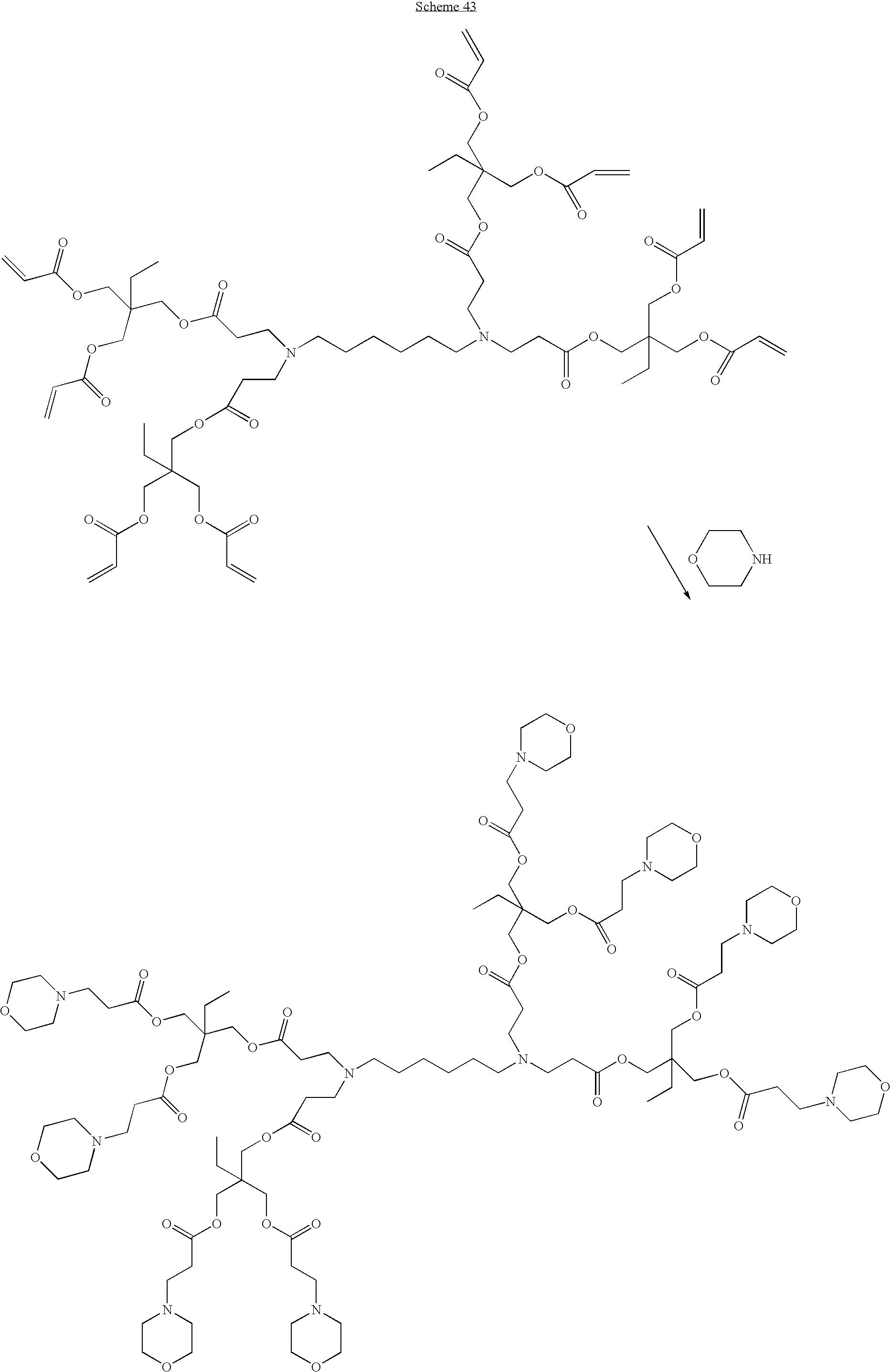 Figure US07985424-20110726-C00067
