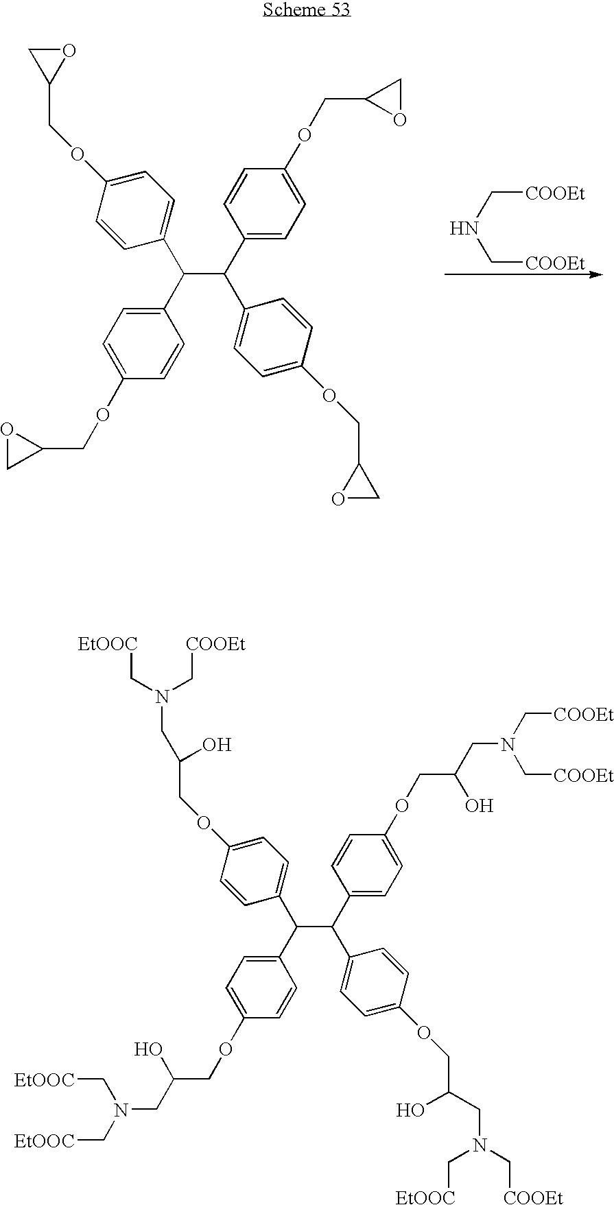 Figure US07985424-20110726-C00078