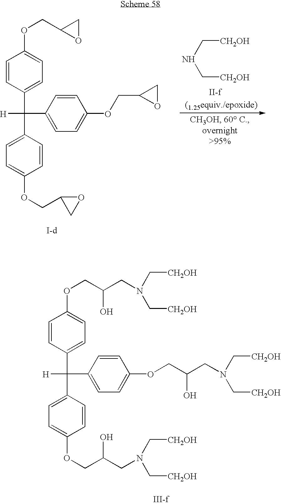 Figure US07985424-20110726-C00083
