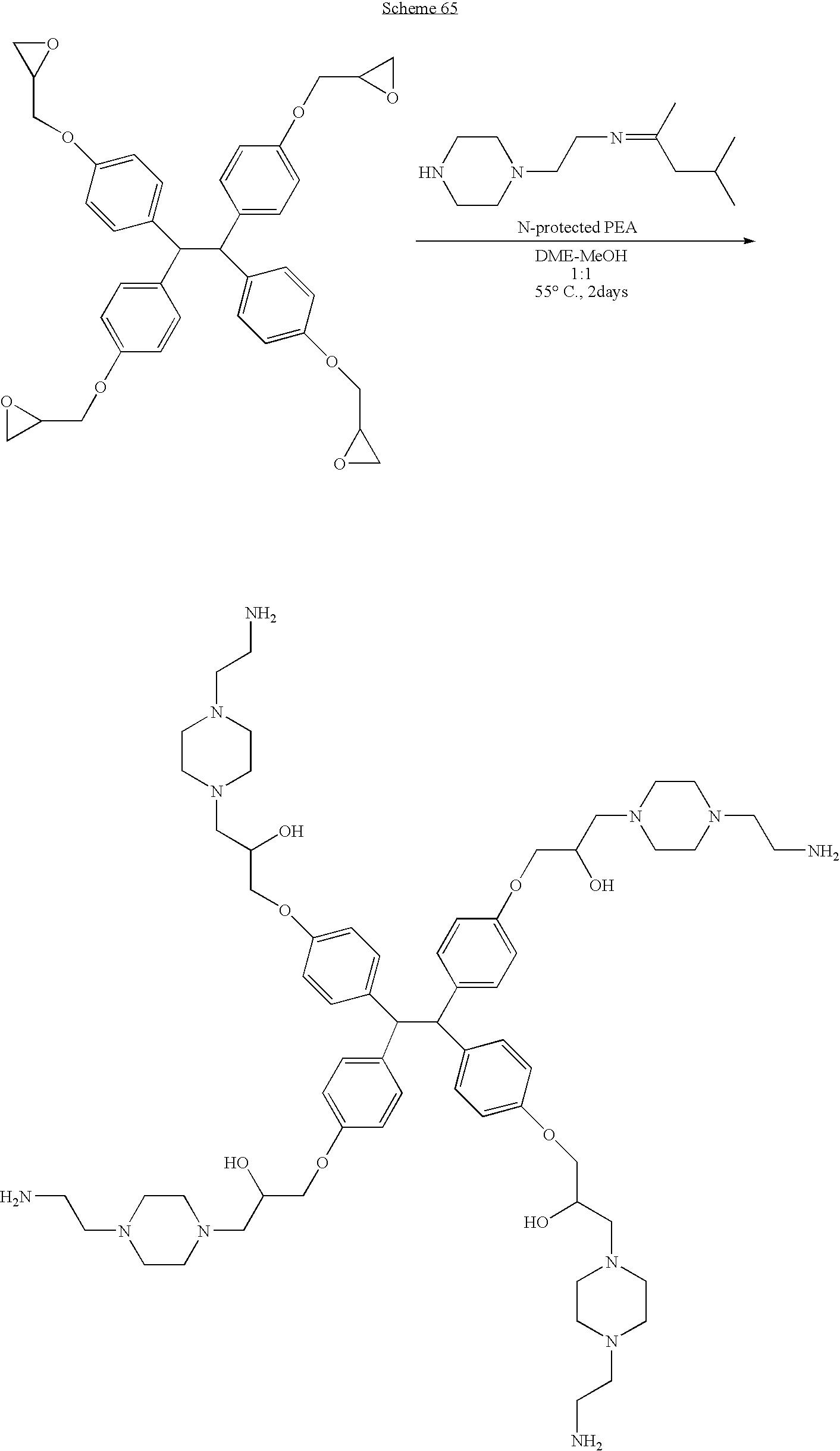 Figure US07985424-20110726-C00090