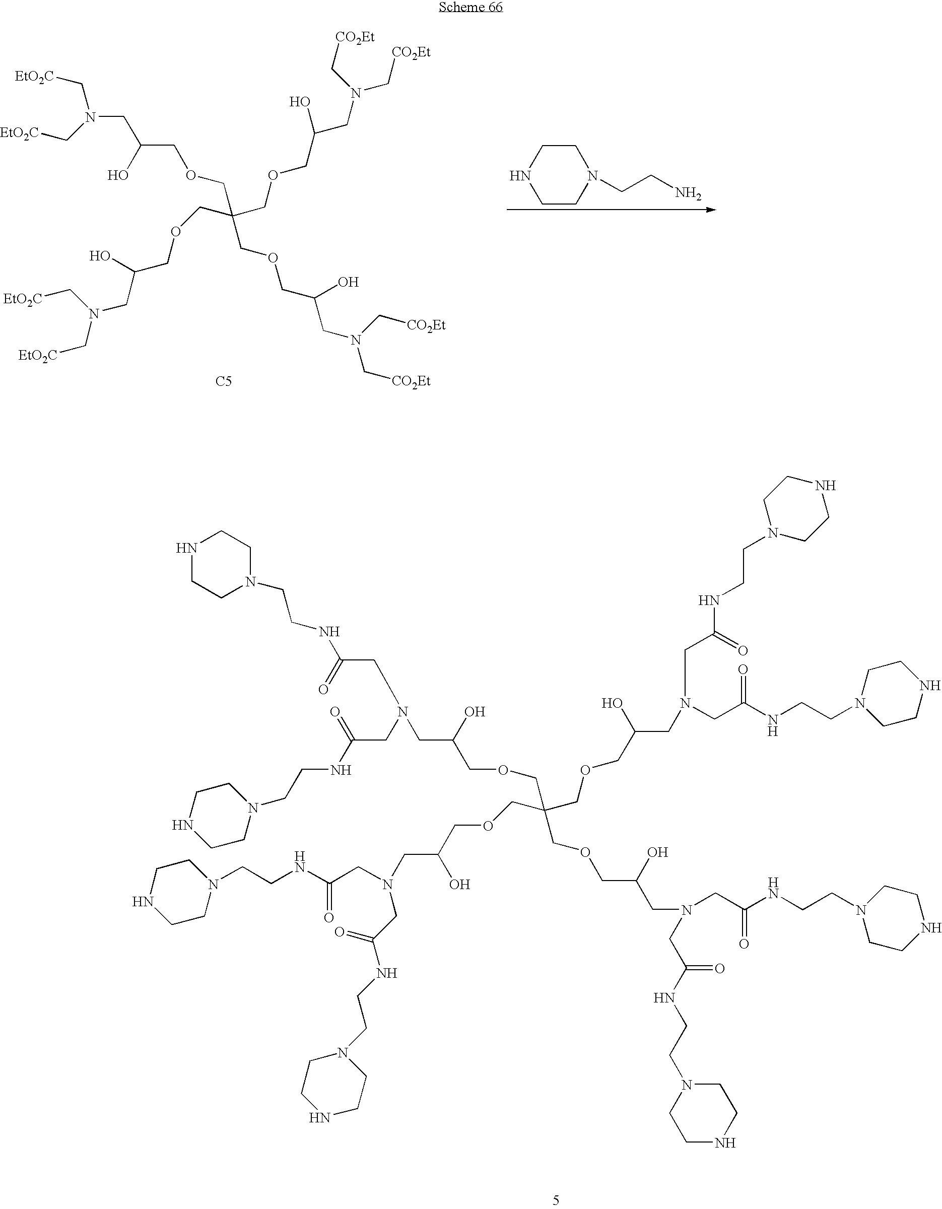 Figure US07985424-20110726-C00091