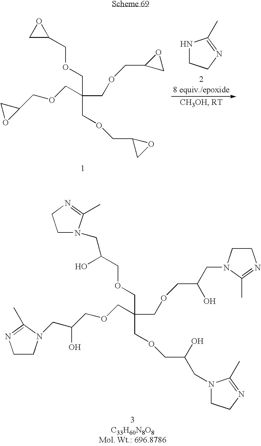 Figure US07985424-20110726-C00094