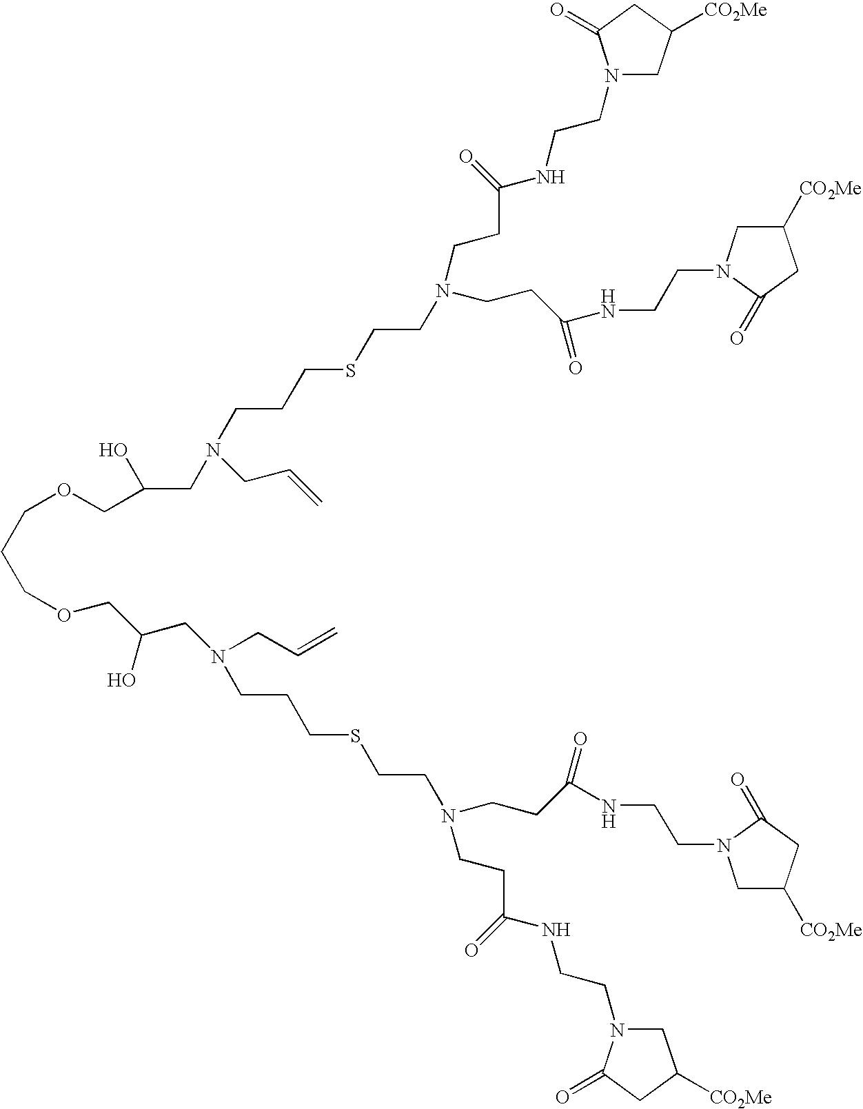 Figure US07985424-20110726-C00104