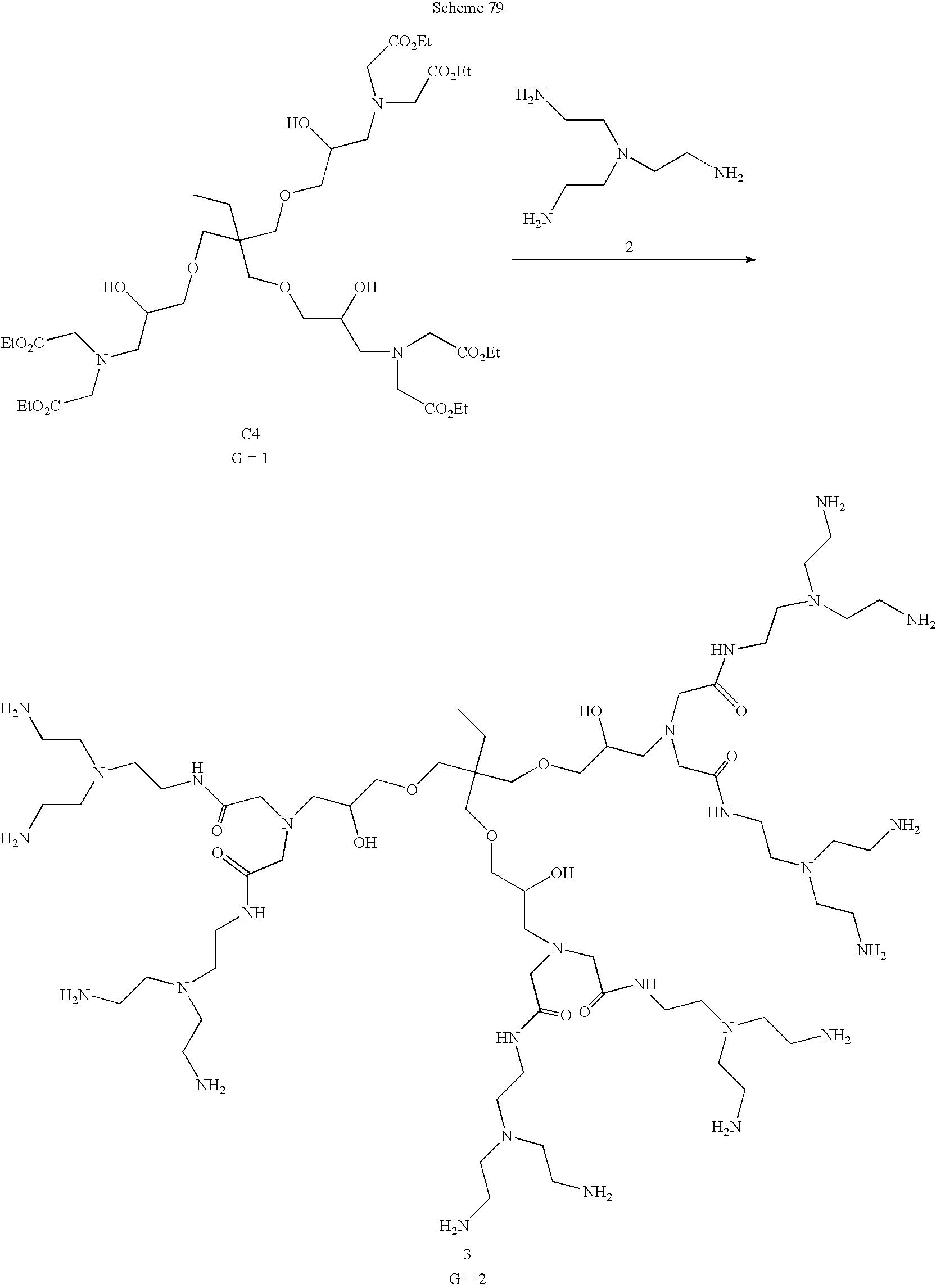 Figure US07985424-20110726-C00105