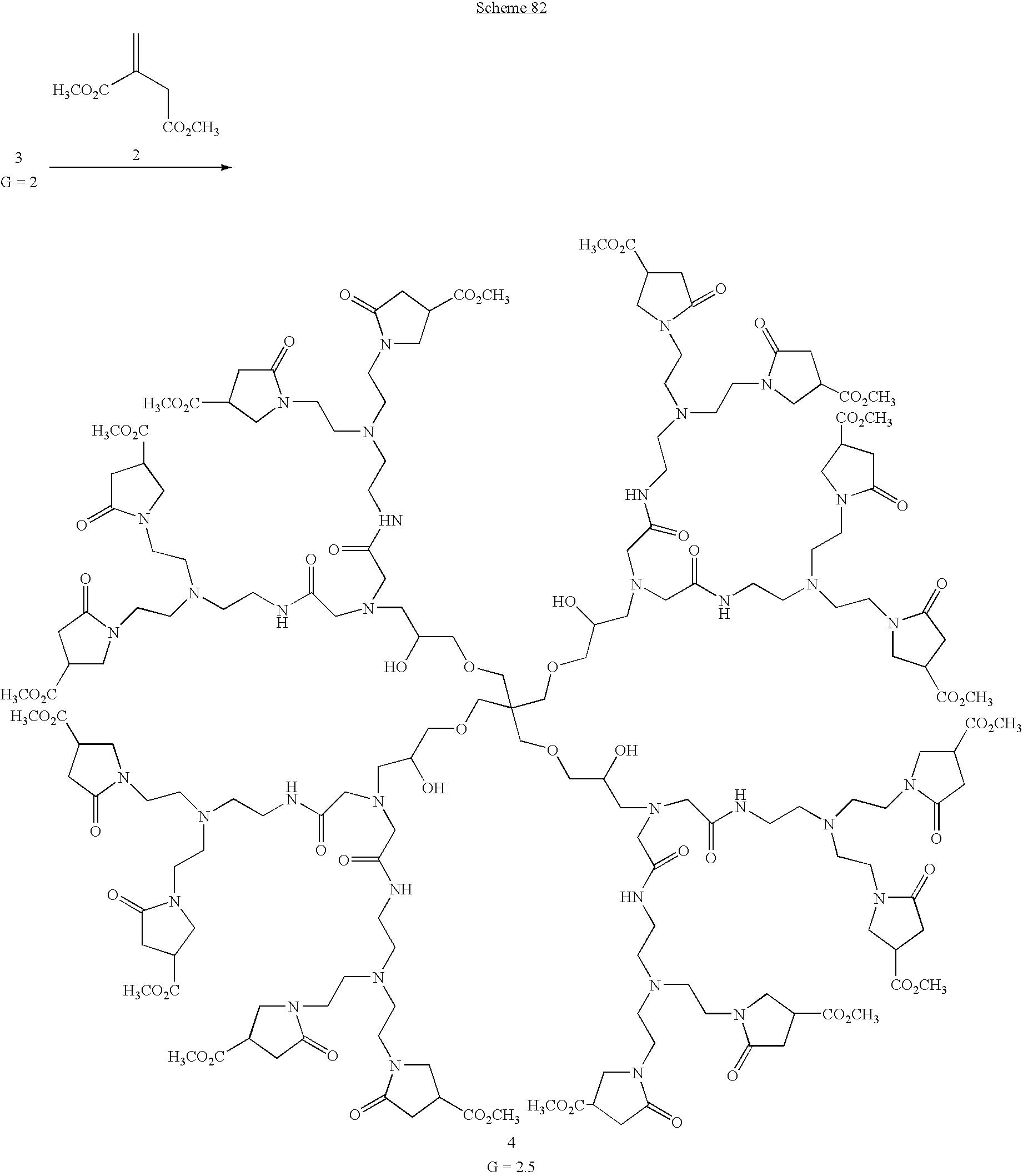 Figure US07985424-20110726-C00108