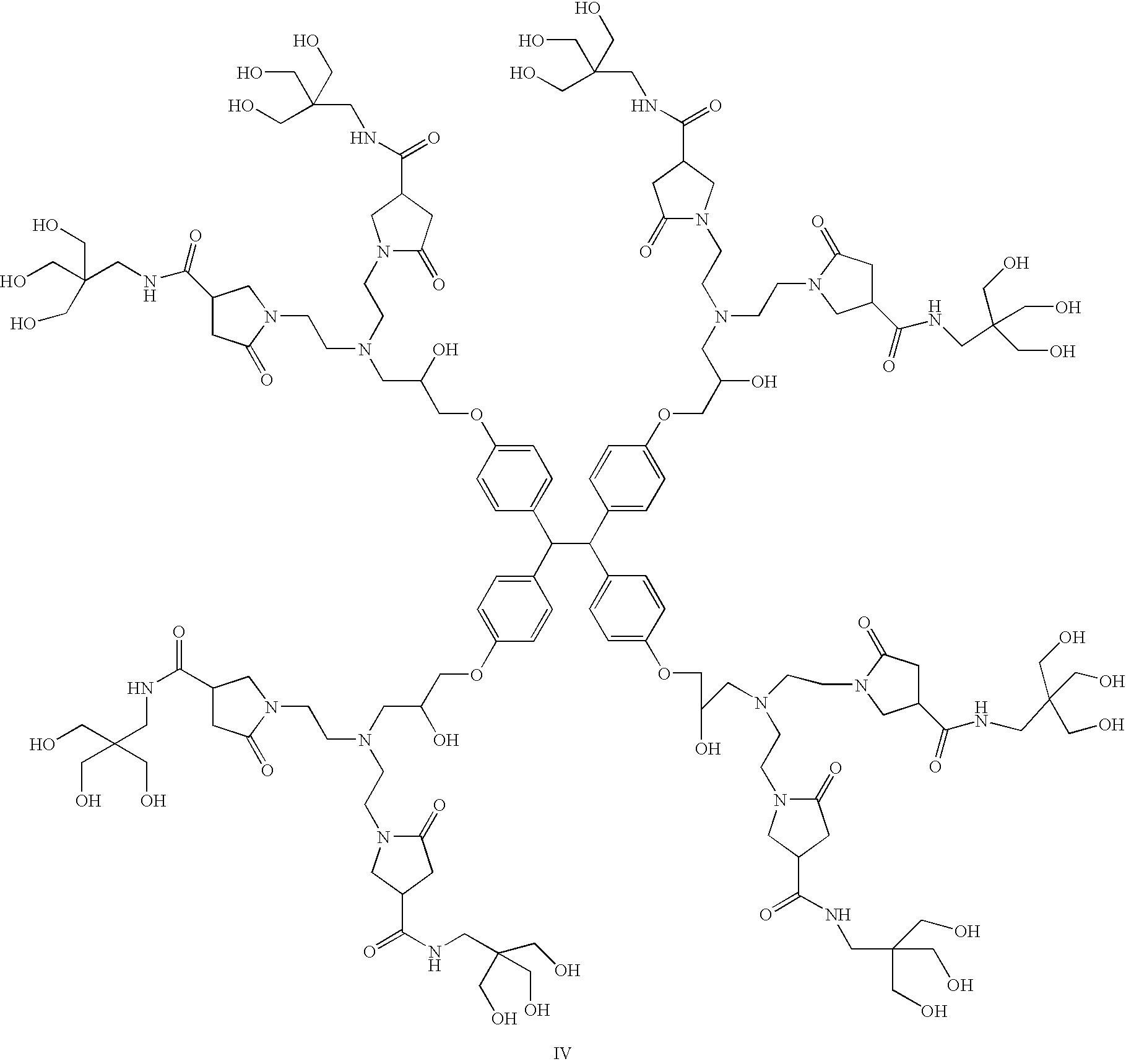 Figure US07985424-20110726-C00112