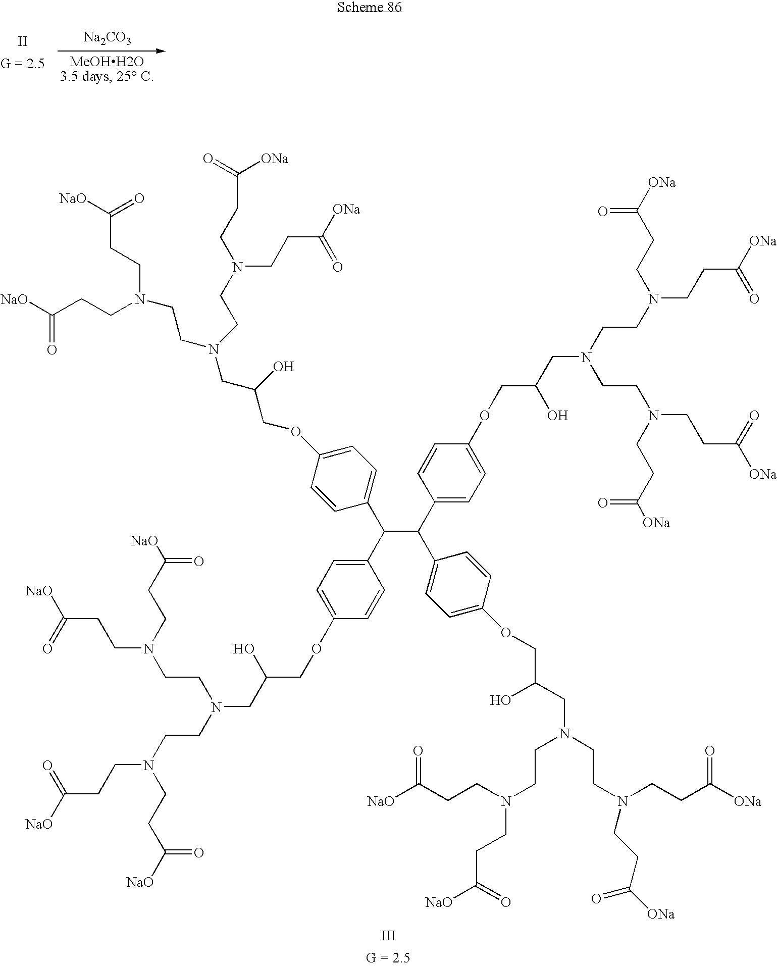 Figure US07985424-20110726-C00114