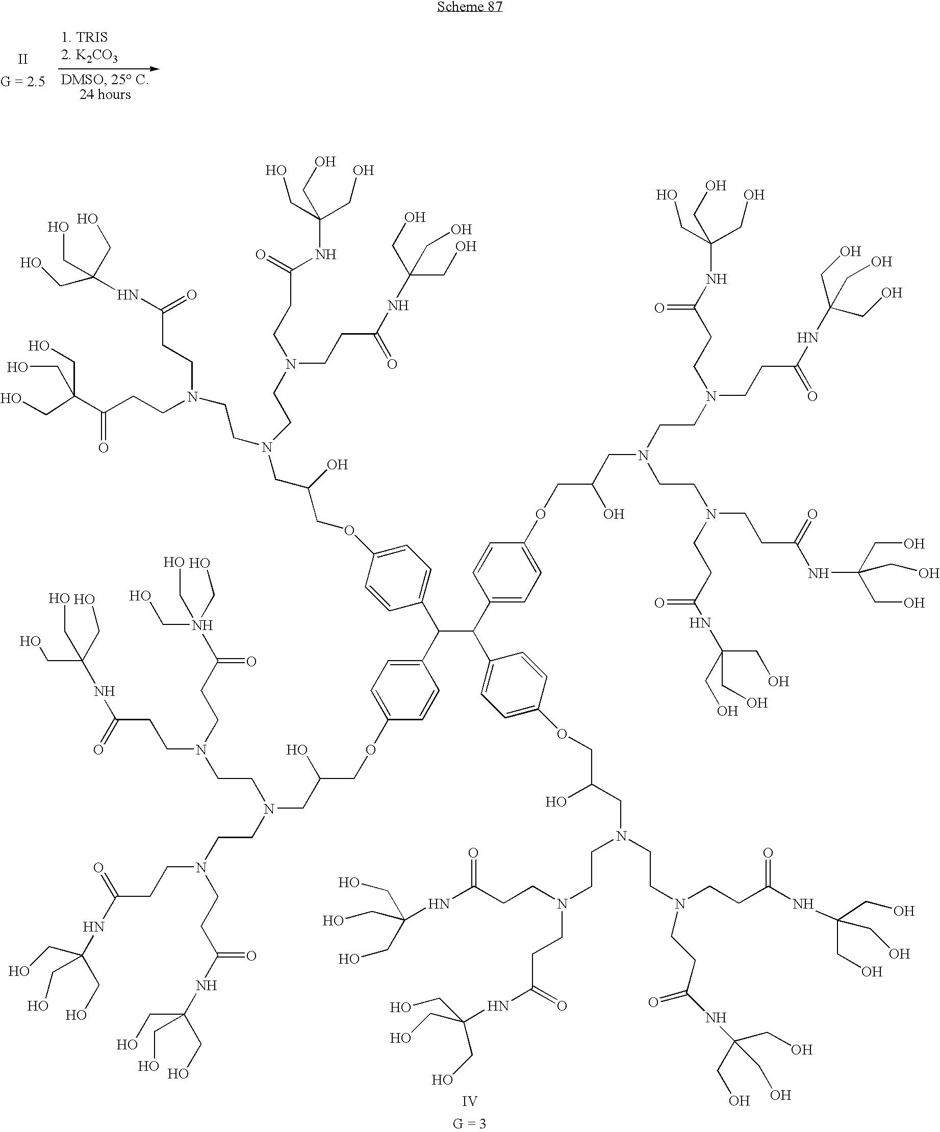 Figure US07985424-20110726-C00115