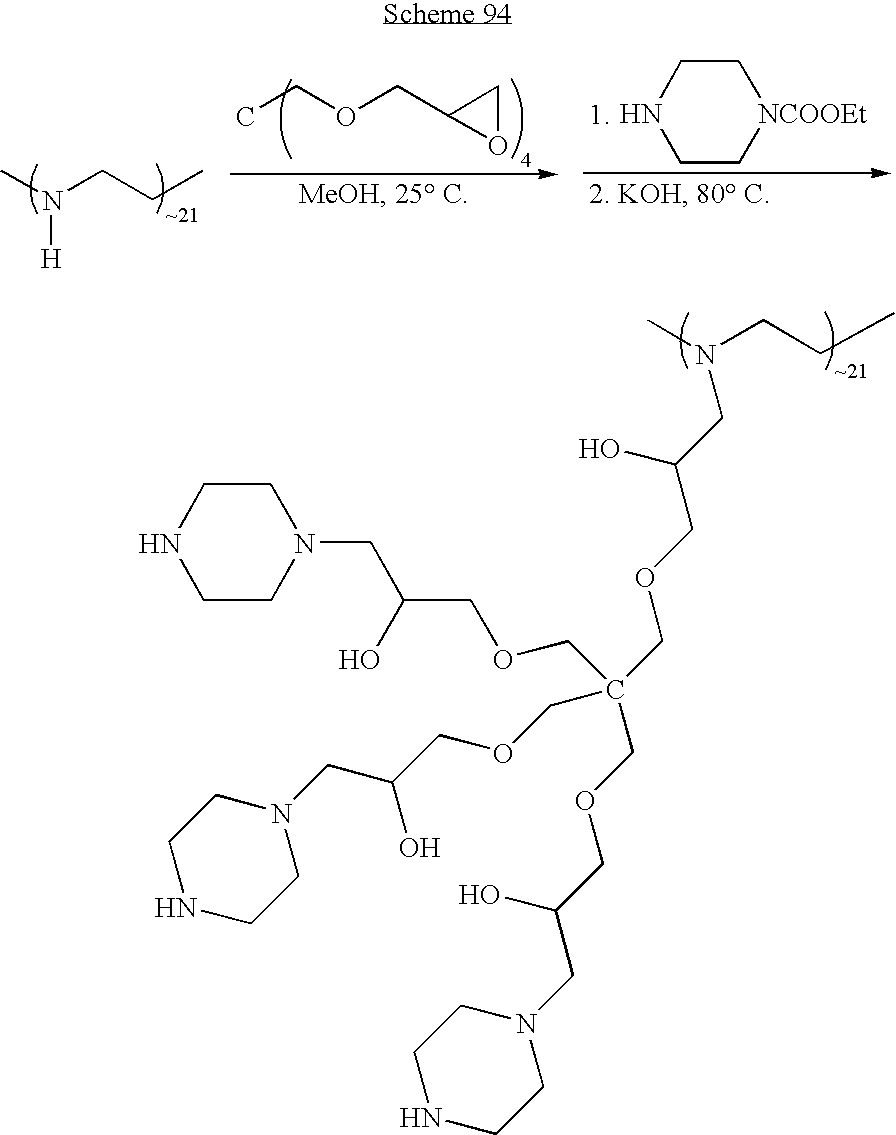 Figure US07985424-20110726-C00122