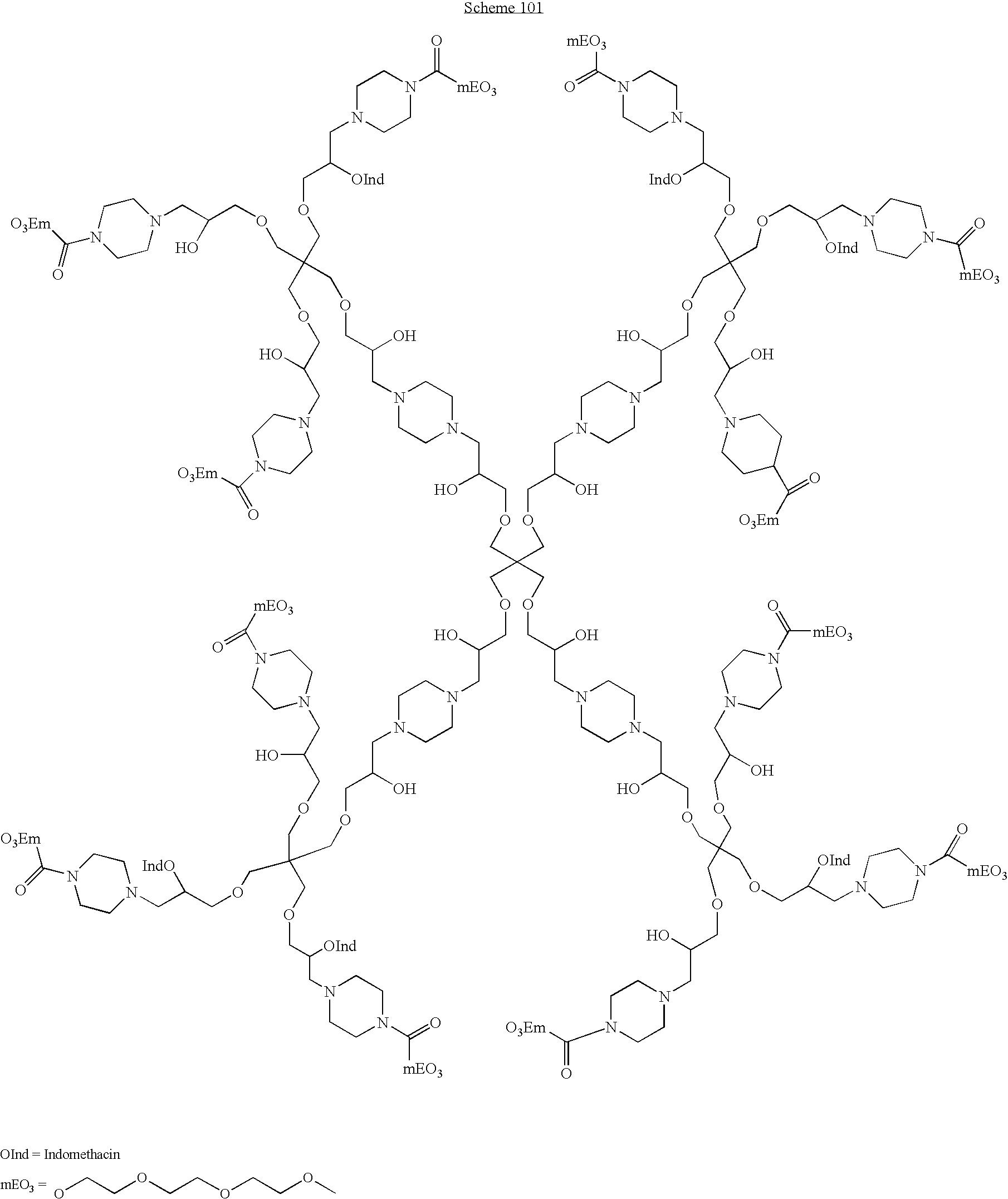 Figure US07985424-20110726-C00129