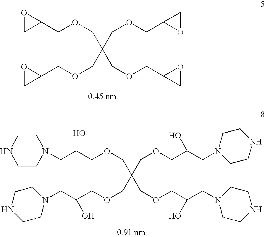 Figure US07985424-20110726-C00131