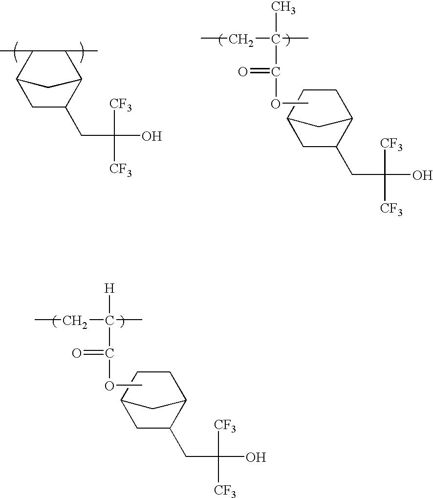 Figure US07985534-20110726-C00003