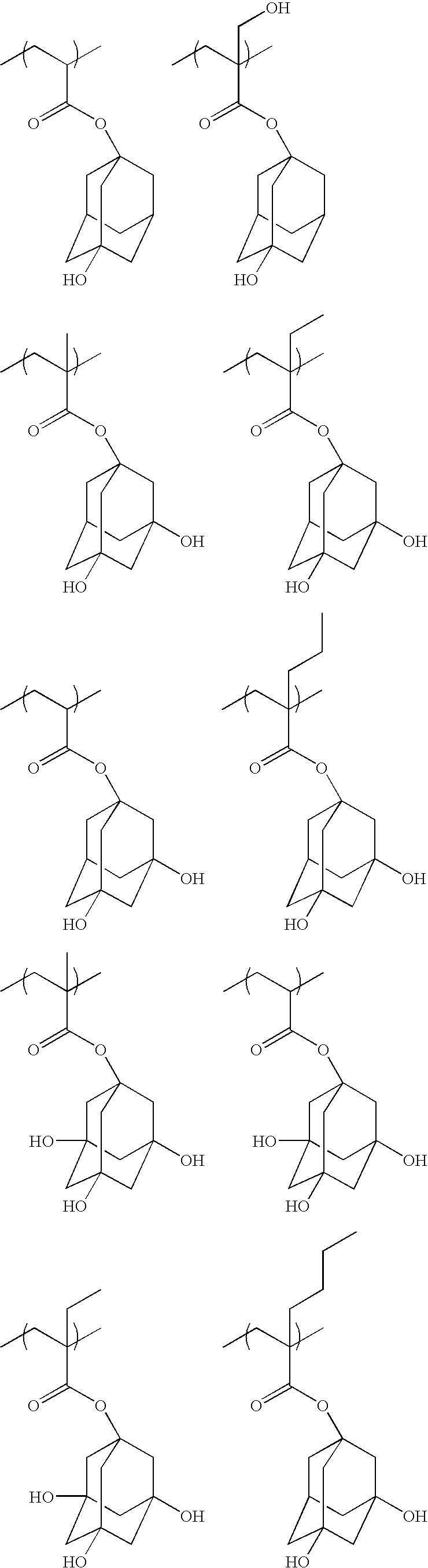 Figure US07985534-20110726-C00006