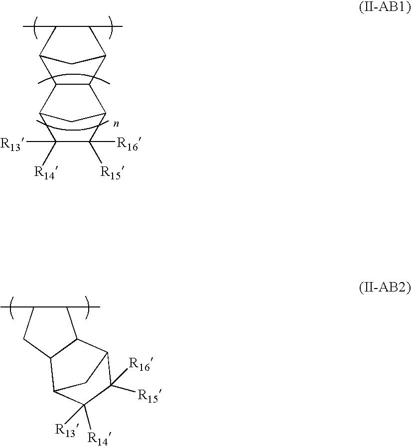 Figure US07985534-20110726-C00012