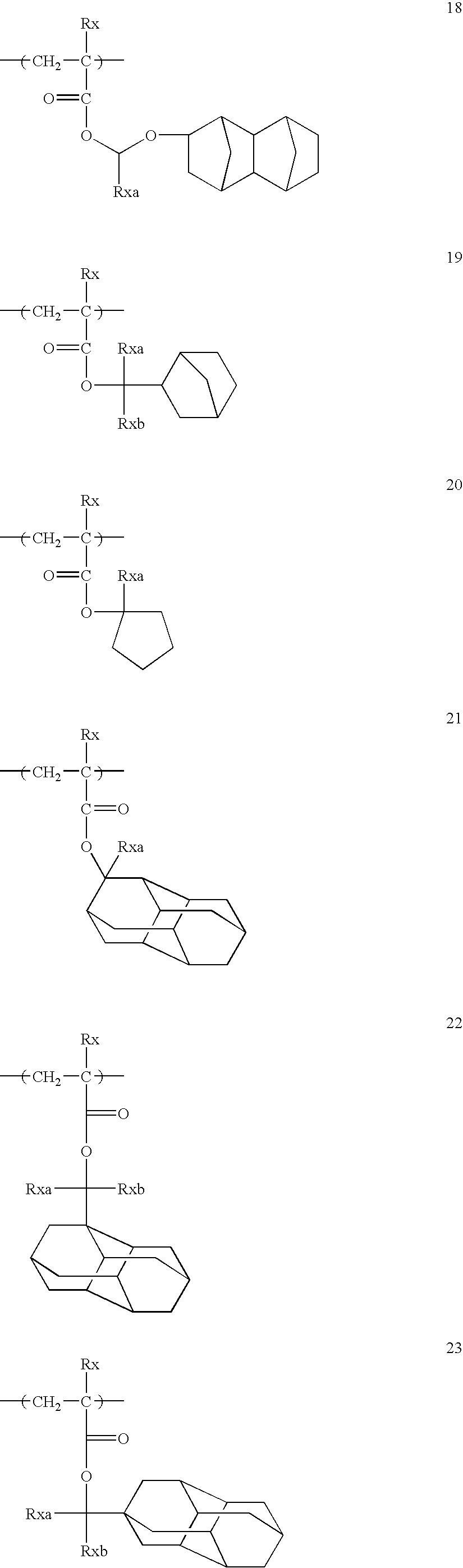 Figure US07985534-20110726-C00017