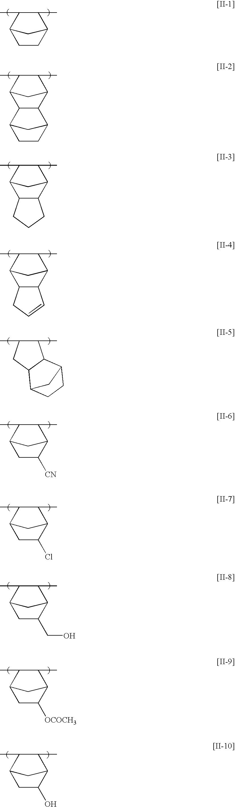 Figure US07985534-20110726-C00019