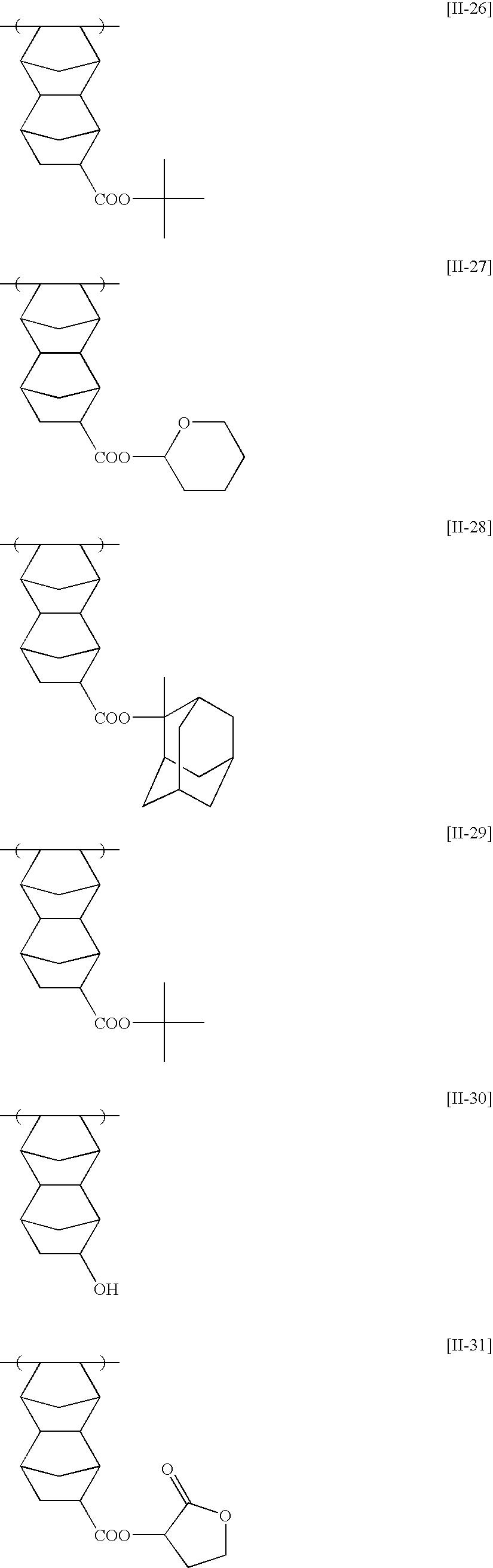 Figure US07985534-20110726-C00022