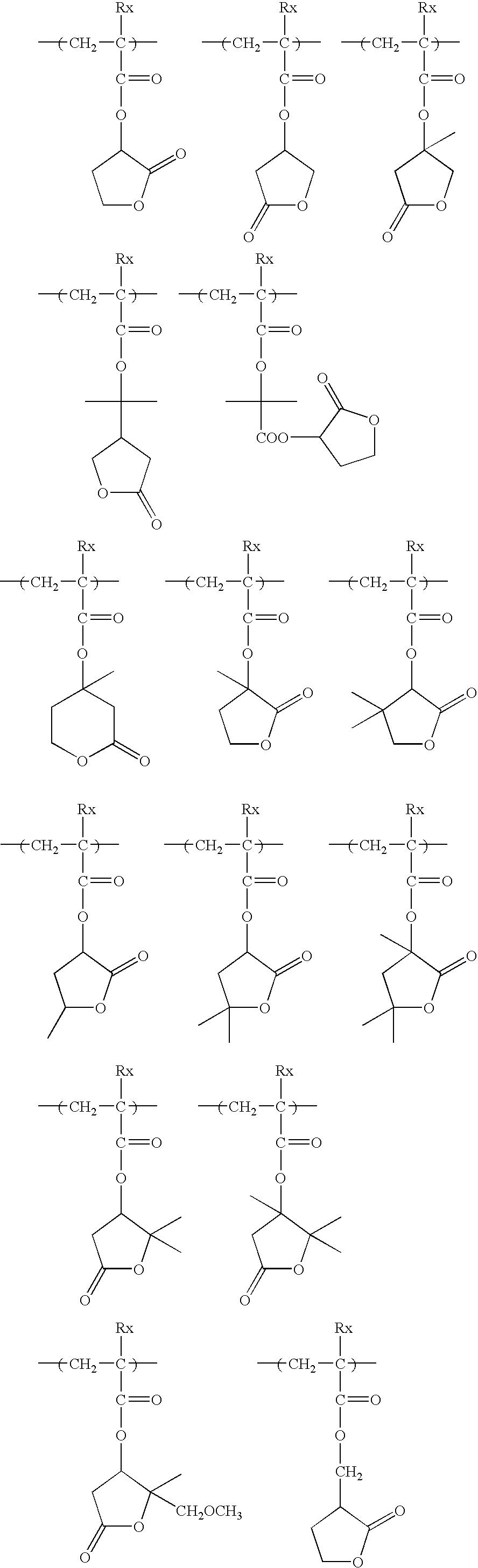 Figure US07985534-20110726-C00027