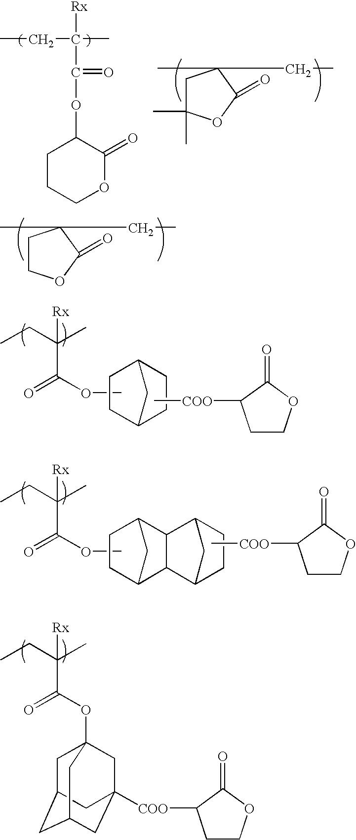 Figure US07985534-20110726-C00028