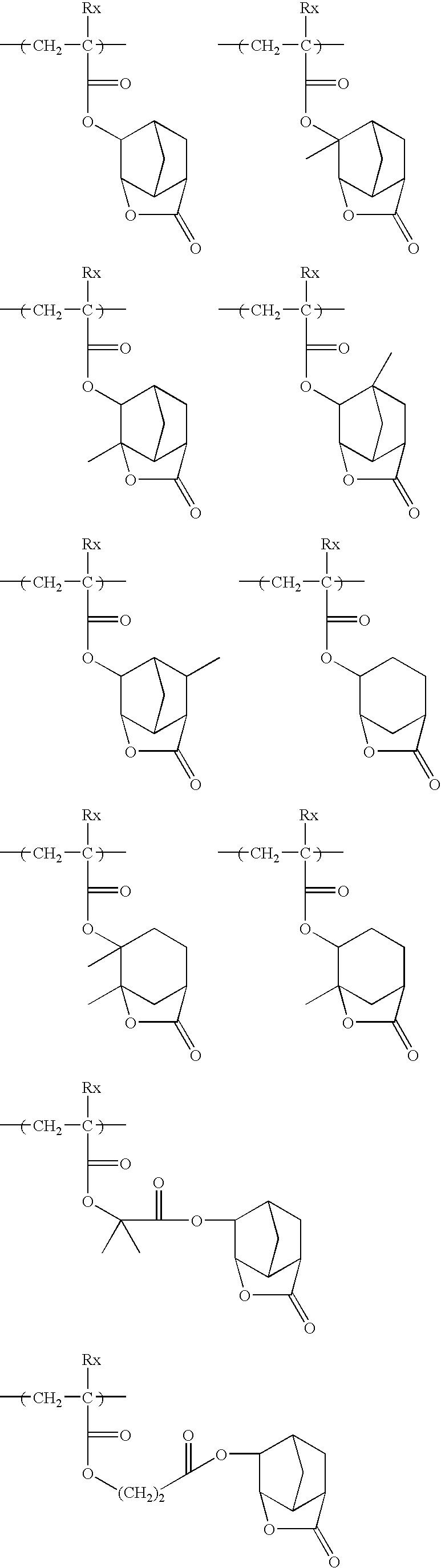 Figure US07985534-20110726-C00029