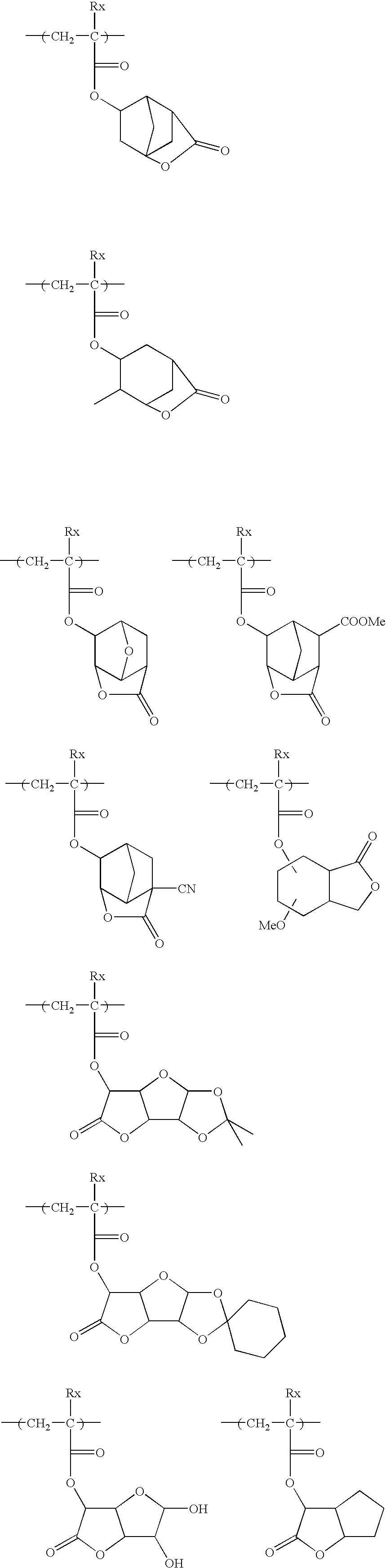 Figure US07985534-20110726-C00030