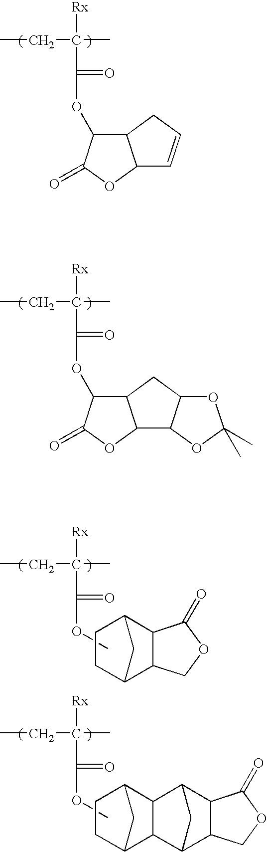 Figure US07985534-20110726-C00031