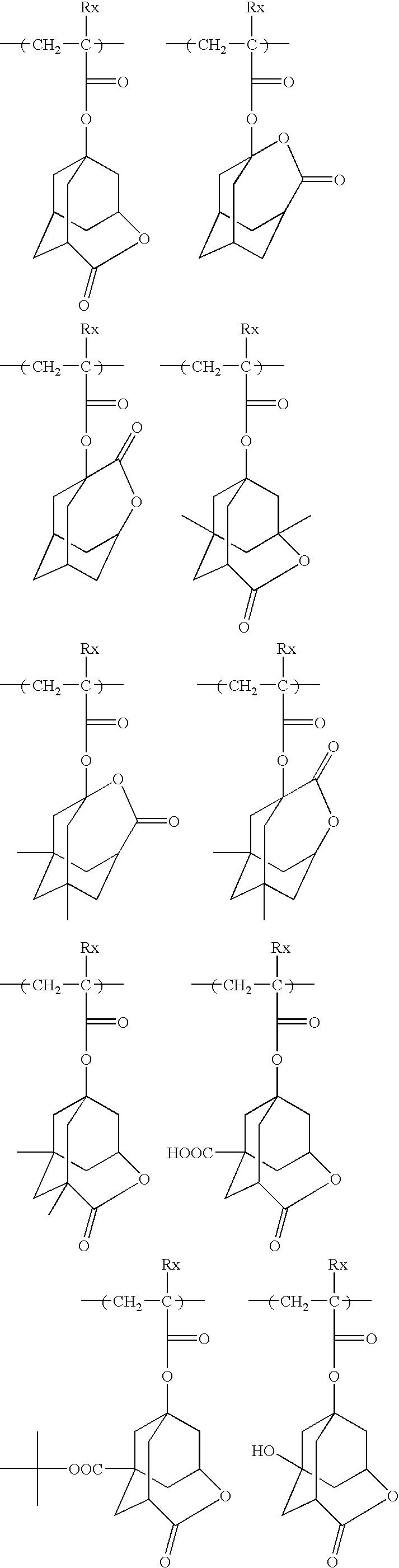 Figure US07985534-20110726-C00032