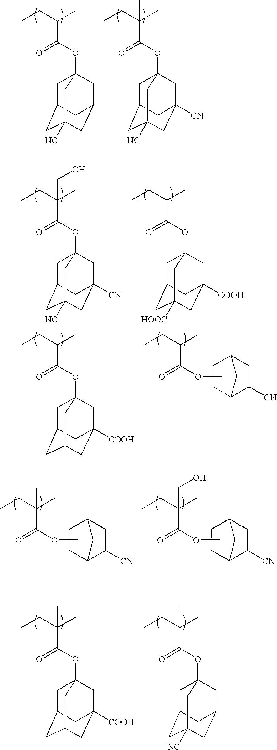Figure US07985534-20110726-C00036