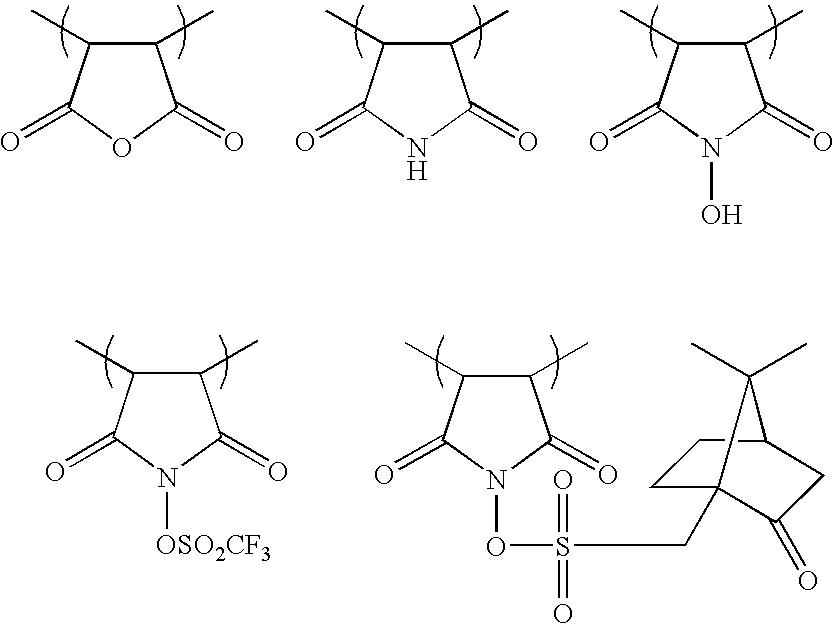 Figure US07985534-20110726-C00038