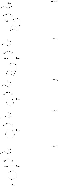 Figure US07985534-20110726-C00039