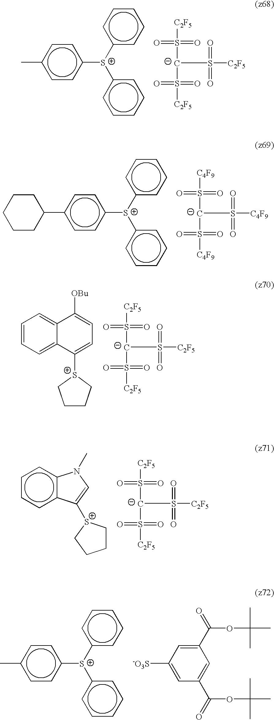 Figure US07985534-20110726-C00061