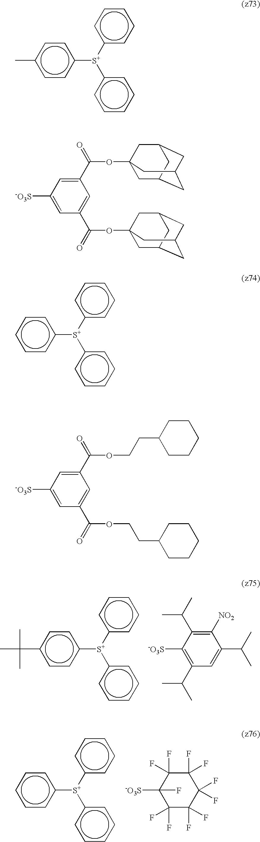 Figure US07985534-20110726-C00062