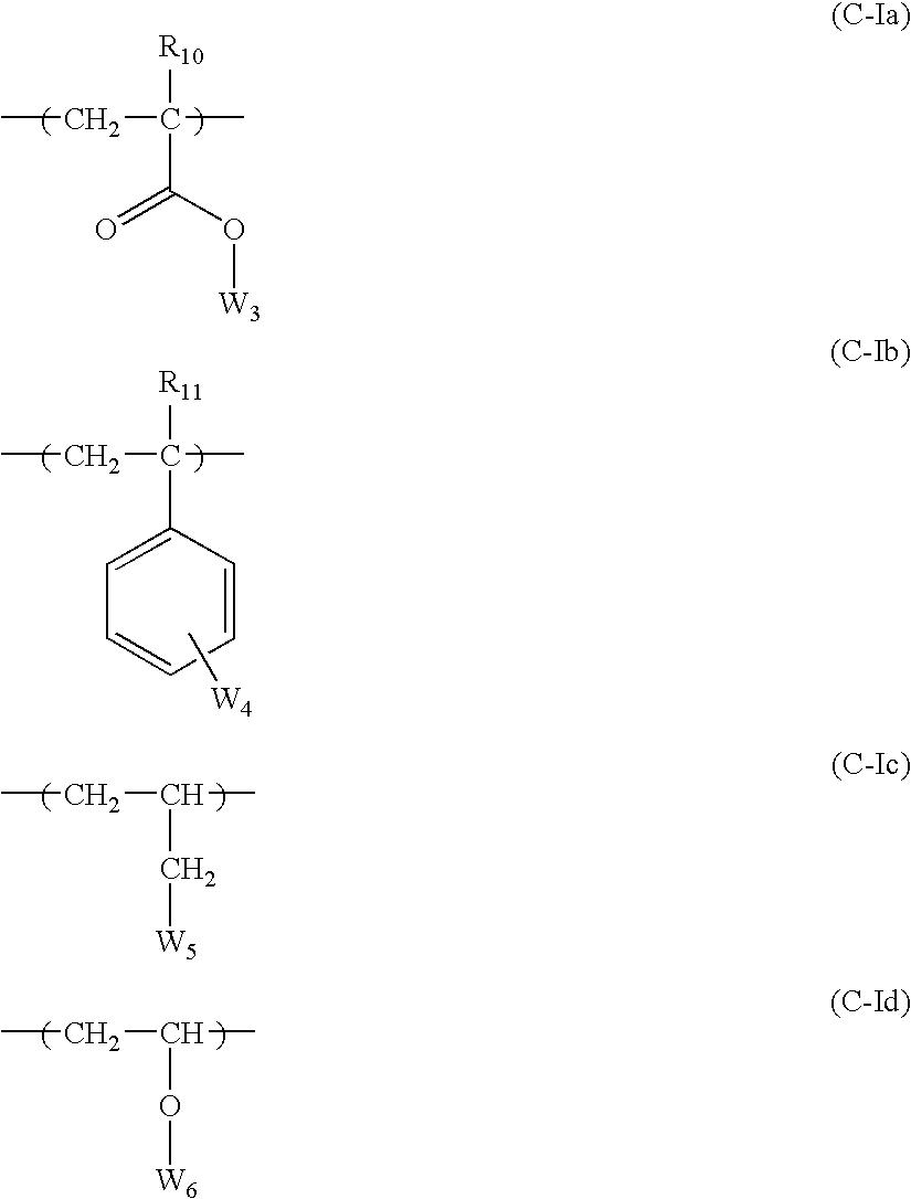 Figure US07985534-20110726-C00067