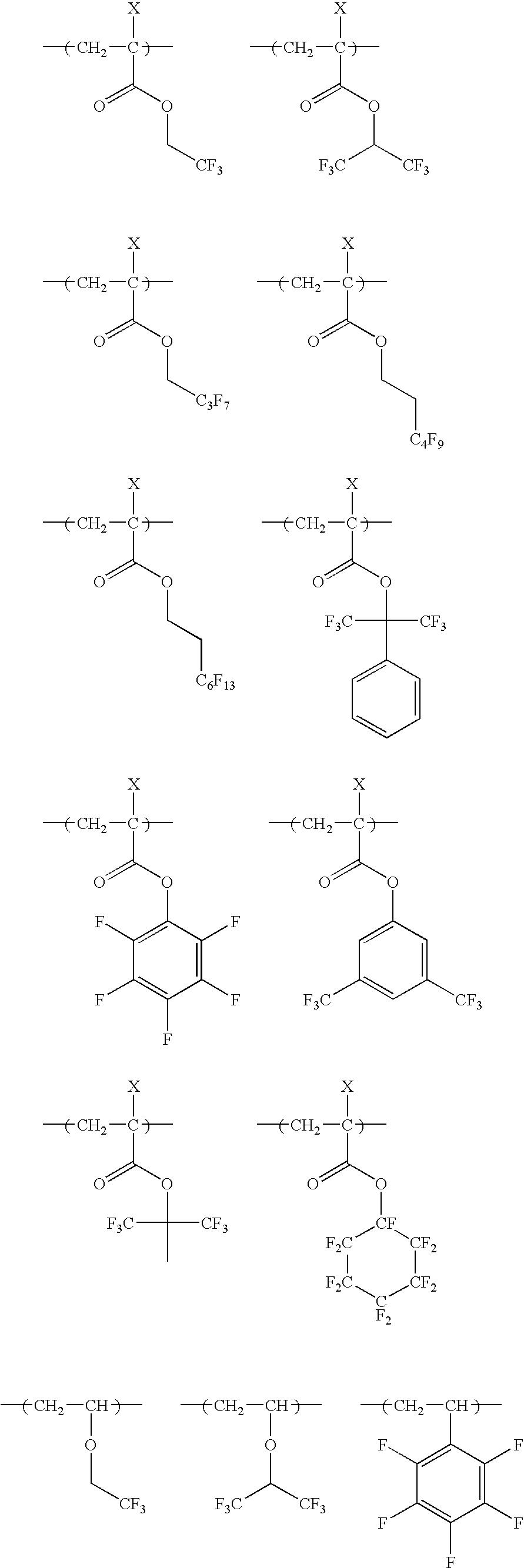 Figure US07985534-20110726-C00068