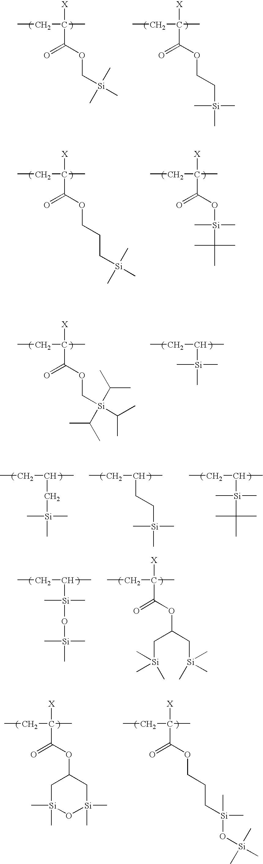 Figure US07985534-20110726-C00069