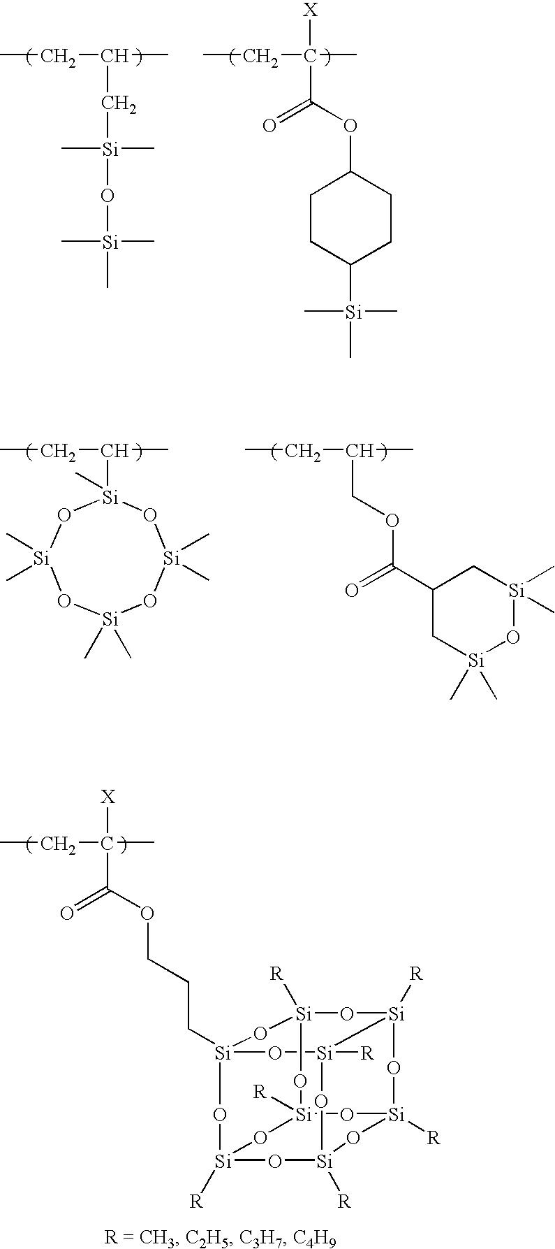 Figure US07985534-20110726-C00070