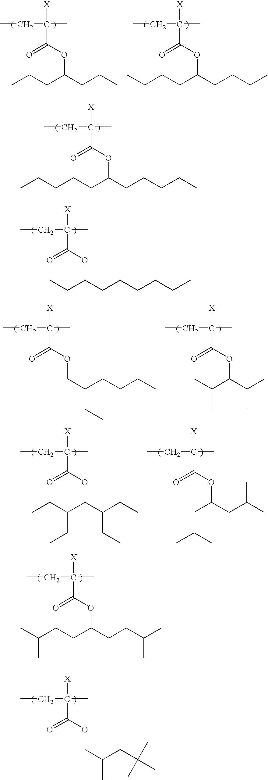 Figure US07985534-20110726-C00072