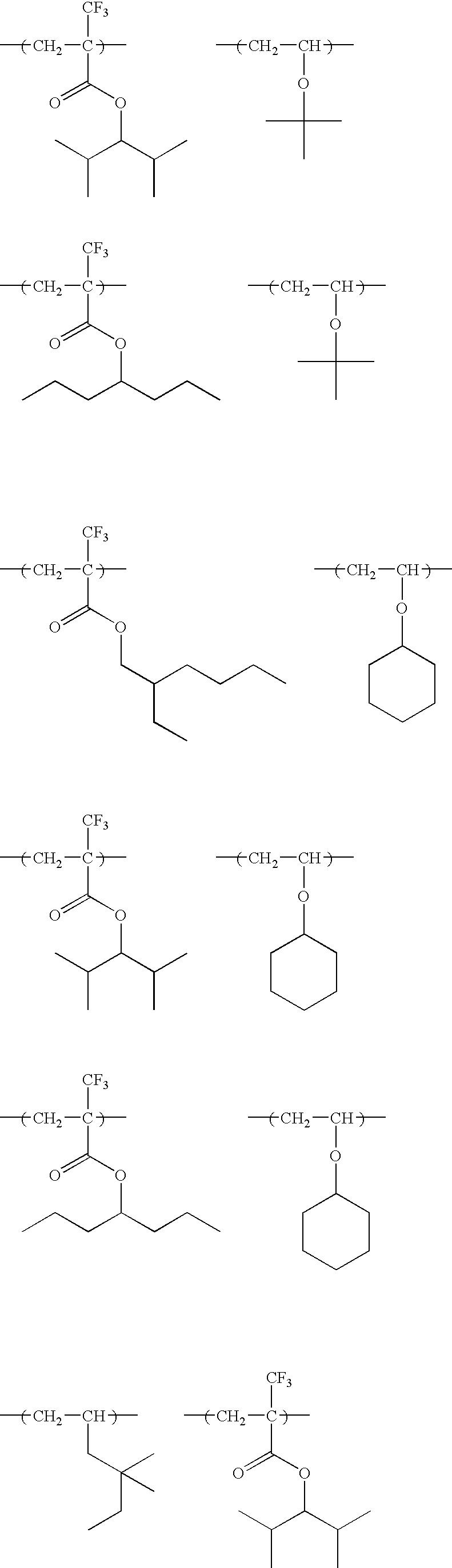 Figure US07985534-20110726-C00076