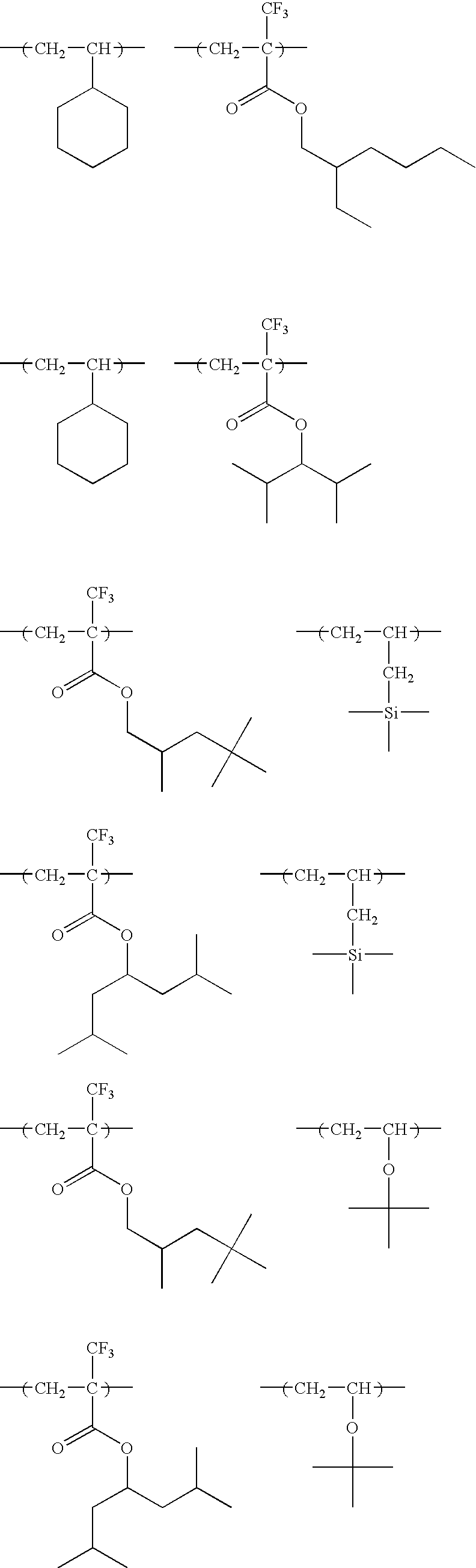 Figure US07985534-20110726-C00077