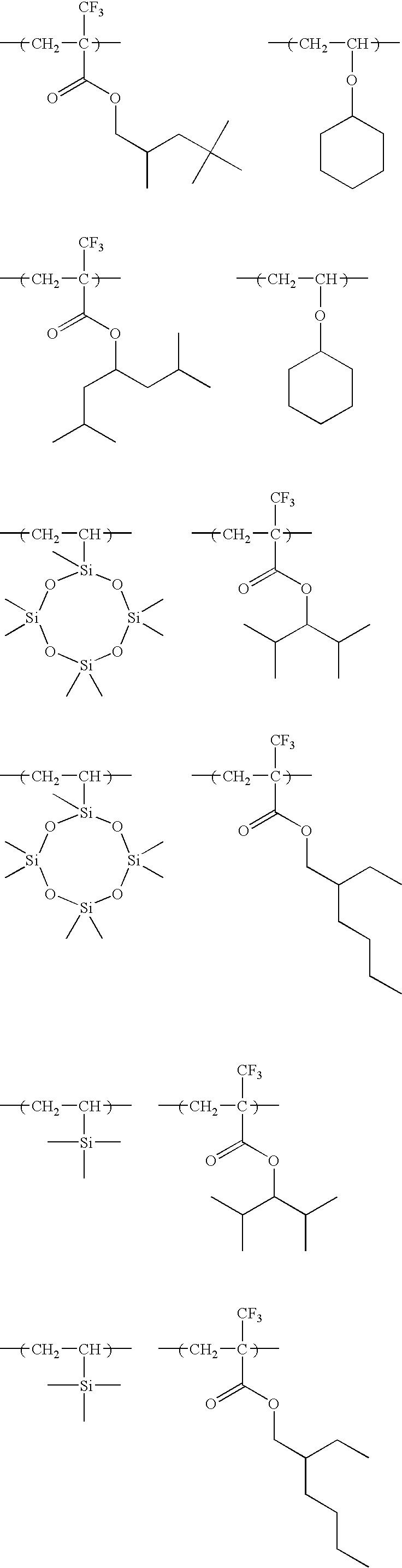 Figure US07985534-20110726-C00078