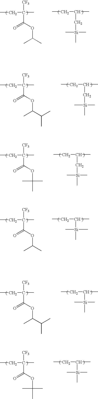 Figure US07985534-20110726-C00081