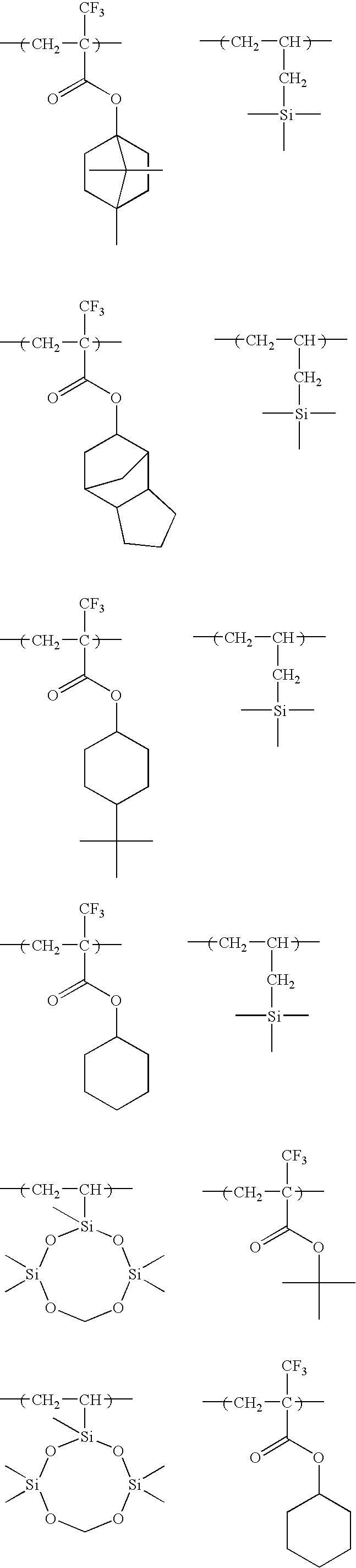 Figure US07985534-20110726-C00082